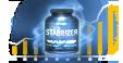 EnhanceStabilizer