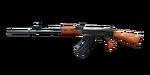 AK47-S