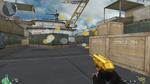 Grenade Coin Explode CN