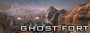 Ghost Base