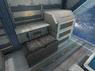 Hyper Hangar3