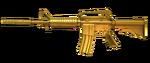 M4A1 - UG
