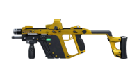 MK5-BB 1