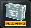 Full Ammo