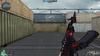 AK47 BornBeast Stab 3