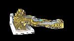 BC-Axe Beast NG (1)