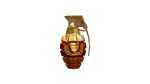 MK2 G 1VS1 UTIMATE GOLD RD1