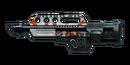 Shotgun Jackhammer-Octane