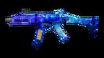 EVO3A1 BLUE DIAMOND NO MARK RD (1)