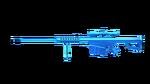 M82A1-WaterGun (1)