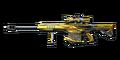 M82A1 IronShark NobleGold