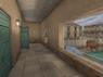 River GR Room2