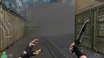 Smoke-US