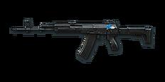 BAGICON AK-12-CFS2017CELEBRATE