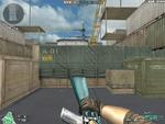 AK47 KNIFE STEEL EMPIRE NGREEN HUD (4)