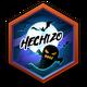 Hechizo WS