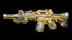 M4A1-Beast NG (1)