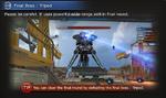 ShipyardModeGuidePage 04