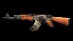 AK47CAMO RD 01
