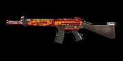 BERETTA AR-70RD