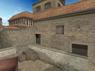 Hide BL House4