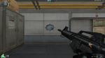 M4A1-10th Anniversary Reload
