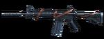 M4rt ru