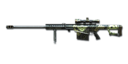 M82A1 OctagonCamo