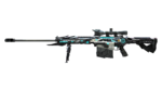 M82A1 TRANS 2 RD (1)