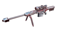 M82A1 BORN BEAST PUNK RD2