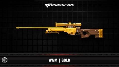 CF AWM Gold-0