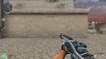 M14 Prime