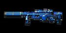 M200-PlatinumBlue