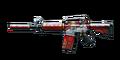 M4A1-S Xmas 2018