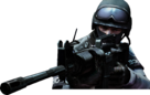 Swat1