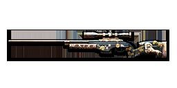 TRG-21-Aries