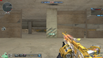 AK47 BUSTER GOLD HUD (3)