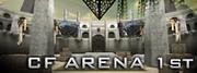 ARENA1st