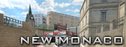 NewMonaco