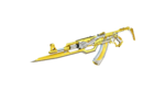 AK-47-RED KNIFE BEAST NOBLE GOLD (2)