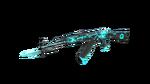 AK47 QQ Browser (2)