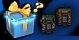 C4 BOX