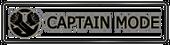Captain Mode