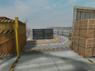 Drill Site A5