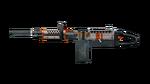 KAC-Chainsaw BM1