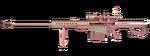 M82a1jewelry