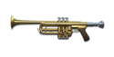 AK-47 Trumpet