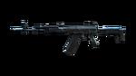 AK12 RD 1