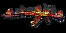 AK47 A SonWukong