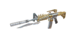 M4A1-Predator 2
